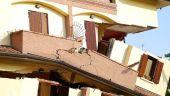 Cum obții despăgubiri în caz de cutremur. PAID România simplifică procedurile pentru cei cu asigurare obligatorie