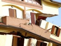 Cât de rezistente sunt blocurile româneşti la cutremure. Harta orașelor vulnerabile