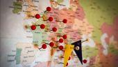 Germania şi Olanda se alătură Austriei și se opun aderării rapide a României şi Bulgariei la Schengen, aşa cum vrea Juncker