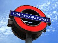 Explozie la metroul din Londra. Incidentul, anchetat ca fiind unul terorist, anunţă Poliţia Metropolitană