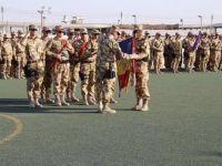 Un militar român a murit în Afganistan și alți doi au fost răniți în timpul unei misiuni în regiunea Kandahar