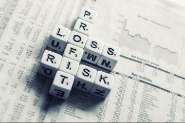 Rădulescu (BT): România are cel mai mare dezechilibru macroeconomic din 2012 până în prezent. Creşterea economică s-a făcut cu preţul intensificării deficitelor
