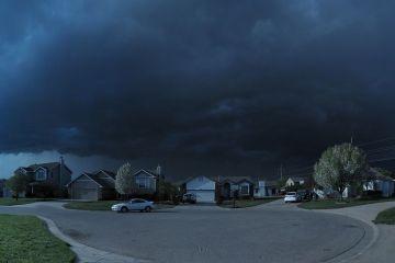 Asigurarea obligatorie nu îi despăgubește pe cei afectați de furtună. Guvernul vrea să schimbe legea