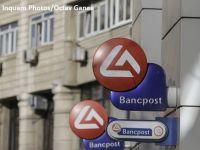 Bancpost pierde încă un proces cu Protecția Consumatorilor, pe o clauză abuzivă care permitea băncii să modifice dobânda unilateral