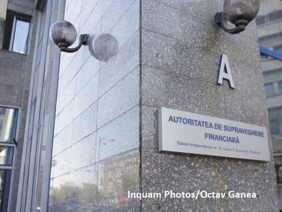 Fosta șefă a NN Pensii, care a primit cea mai mare amendă din istoria ASF pentru informațiile privind desființarea Pilonului II, a dat în judecată instituția de supraveghere