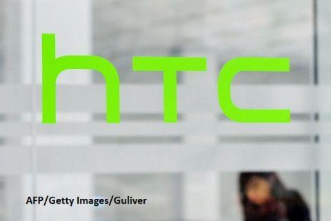 Google cumpără o parte din divizia de smartphone-uri a HTC cu 1,1 miliarde de dolari