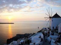 Sfârșit de epocă pentru Grecia. Atena primește ultima tranșă din ajutorul acordat de UE și iese oficial de sub tutela creditorilor, după 8 ani de criză