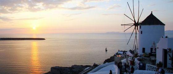 Românii au preferat Turcia, Grecia și Spania pentru vacanța de vară. Au stat la hoteluri de 4 stele și au cheltuit 650 euro de persoană