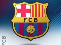 Barcelona plăteşte salarii de jumătate de miliard de euro anual, după o creştere de peste 170 de mil. euro în trei ani
