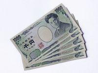 Yenul japonez crește spectaculos, după amenințările Coreei de Nord cu bomba atomică în Pacific. Dolarul și francul elvețian nu mai reprezintă o garanție