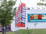 kika deschide al doilea magazin din România tot în București, până la finele anului. Investiție de 14 mil. euro