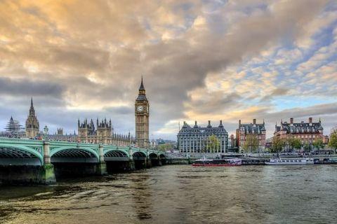 Parlamentul britanic ar putea bloca Brexitul:  Oamenii se vor gândi bine