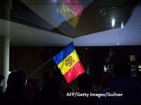 Guvernul de la Chişinău a aprobat legea privind acordarea cetăţeniei moldovene celor care investesc în economia țării