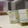 Isărescu: O serie de propuneri legislative riscă să perturbe o piață bancară echilibrată