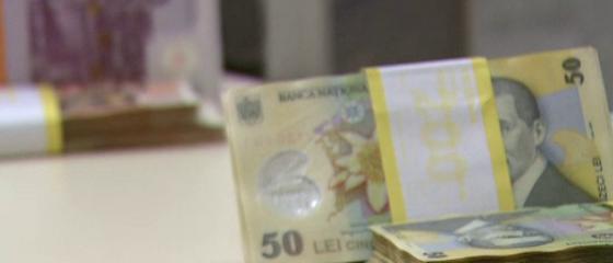 ANAF pune poprire pe conturi pentru datorii vechi de 5 ani. Ce restanțe trebuie să achite românii la Fisc
