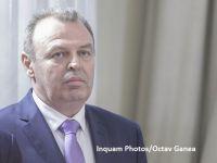 Interviu exclusiv Știrile ProTV: Ministrul Comunicațiilor, despre revocările de la vârful Poștei Române și planul de reformare