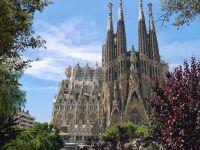 Catalonia, cea mai bogată regiune a Spaniei, la răscruce. De ce vrea Barcelona să se rupă de Madrid