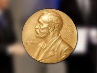Premiul Nobel pentru Economie atribuit americanilor William Nordhaus şi Paul Romer pentru  metode de rezolvare a unora din cele mai fundamentale şi presante probleme ale timpurilor noastre