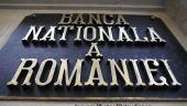BNR:  Tensiunile de pe piața muncii și politica fiscală, riscante pentru România.  Cum va evolua economia în următorii ani