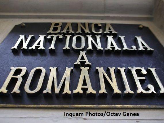 Prețurile continuă să crească. BNR anticipează o accelerare a inflației în lunile următoare