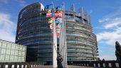 Vot favorabil pentru România și Bulgaria la Strasbourg. Eurodeputații solicită admiterea imediată a celor două țări în spaţiul Schengen
