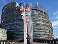 """Brexitul s-ar putea amâna. PE îndeamnă statele UE să nu dea undă verde începerii următoarei faze de negocieri, din cauza """"progreselor insuficiente"""" de până acum"""