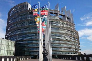 Alegeri europarlamentare 2019. Prezenţa la scrutinul pentru PE a depășit 50%, cea mai ridicată din ultimii 20 de ani. PPE va avea cele mai multe mandate