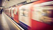 Greva de avertisment de la metrou, declarată ilegală. Sindicaliștii nu renunță la greva generală pe termen nelimitat, începând de miercuri