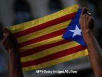 Se rupe Spania? Ministrul Economiei îi asigură pe clienții băncilor catalane că banii lor sunt în siguranță. Criza se adâncește la Barcelona