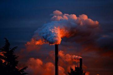UE dă o ultimă șansă României și altor opt state membre să prezinte măsuri pentru reducerea poluării, înainte de a le trimite în justiție