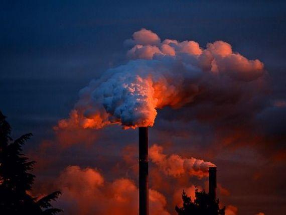 Locuitorii din alte 24 de localități poluate, între care Bacău, Brăila, Slatina și Suceava, s-ar putea pensiona cu 2 ani mai devreme