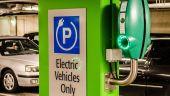"""Germania cere producătorilor auto investiții masive în mașinile electrice, fabrici de baterii și sisteme pentru mașini autonome: """"Prima maşină sigură fără şofer ar trebui să aibă tehnologie germană"""""""