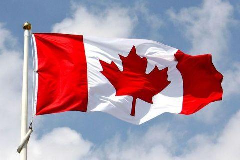 Românii pot intra fără vize în Canada, începând de vineri. Pentru călătoriile cu avionul este nevoie de o Autorizaţie de călătorie electronică