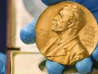 Campania Internaţională pentru Abolirea Armelor Nucleare (ICAN), laureata Premiului Nobel pentru Pace