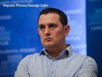 """VIDEO. Gheorghe Piperea îi dă replica lui Isărescu: """"În procese s-a întins coarda la maximum"""""""