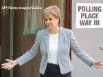 Premierul Scoției vorbește despre un al doilea referendum pe tema Brexitului, care să le permită britanicilor să-și exprime părerea pe acordul de ieșire din UE