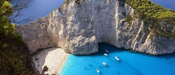Agenţiile de turism au lansat ofertele pentru vacanţele de vara viitoare. Cu ce reduceri vin operatorii