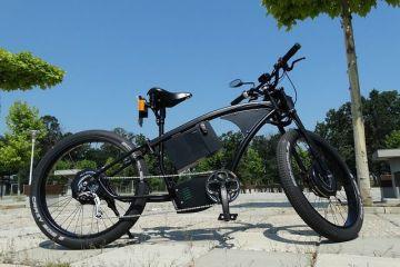 Rabla  se extinde la biciclete și scutere electrice. Banii și infrastructura ar putea pune piedici programului