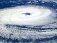 Ophelia, a zecea furtună tropicală formată în Atlantic în acest an, se îndreaptă spre Europa. Va lovi luni Irlanda și Regatul Unit