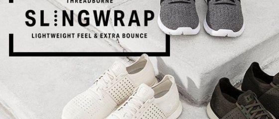 Profit.ro: Under Armour, al doilea cel mai mare brand sportiv american după Nike, intră pe piața din România