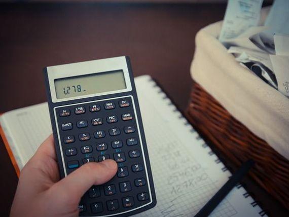 Profit.ro: NN Pensii reduce cu o treime comisionul de administrare aplicat contribuțiilor clienților, înainte ca Guvernul să facă Pilonul II optional