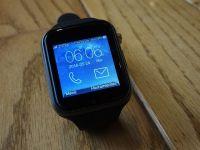 Germania interzice smartwatch-urile pentru copii