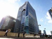 Statele UE îşi împart agenţiile europene care părăsesc Londra după Brexit. Ce șanse are Bucureștiul să găzduiască Agenția Medicamentului