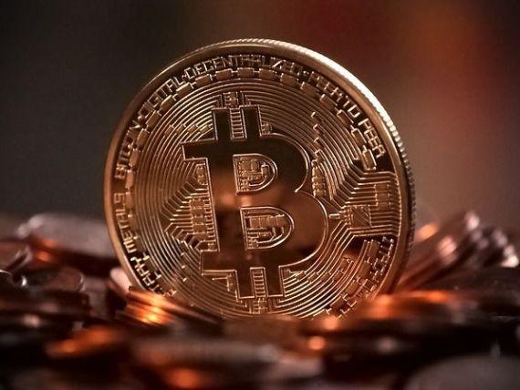 Coreea de Sud anunță că vrea să interzică tranzacționarea de monede virtuale. Bitcoin scade masiv