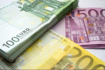 Persoanele care tranzacționează sume peste 10.000 de euro, în vizorul autorităților