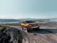 Dacia a depășit 5 mld. euro cifră de afaceri, cu 11% mai mult față de 2016. Peste 90% din mașinile produse la Mioveni pleacă la export
