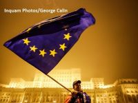 Angajarea în state membre, libera circulație și aplicarea standardelor europene, principalele avantaje ale aderării la UE. Ce cred românii că au pierdut după intrarea în blocul comunitar