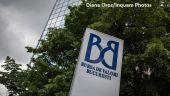 Capitalizarea companiilor de pe piaţa reglementată a bursei de la București a scăzut cu 13% anul trecut, după prăbușirea generată de măsurile Guvernului în decembrie