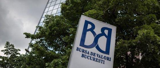 Adrian Tănase este noul director general al BVB. În ultimii 9 ani s-a ocupat de adminstrarea fondurilor de pensii ale NN şi ING