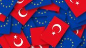 Turcia lovește Bruxelles-ul, după respingerea aderării Ankarei. Premier turc: UE este   complet confuză   de când Marea Britanie a decis să părăsească blocul comunitar